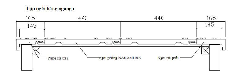 10-ngoi-phang-np07-3