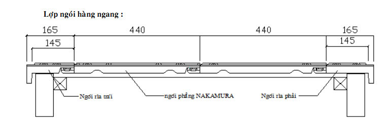 12-ngoi-nhat-np05-3