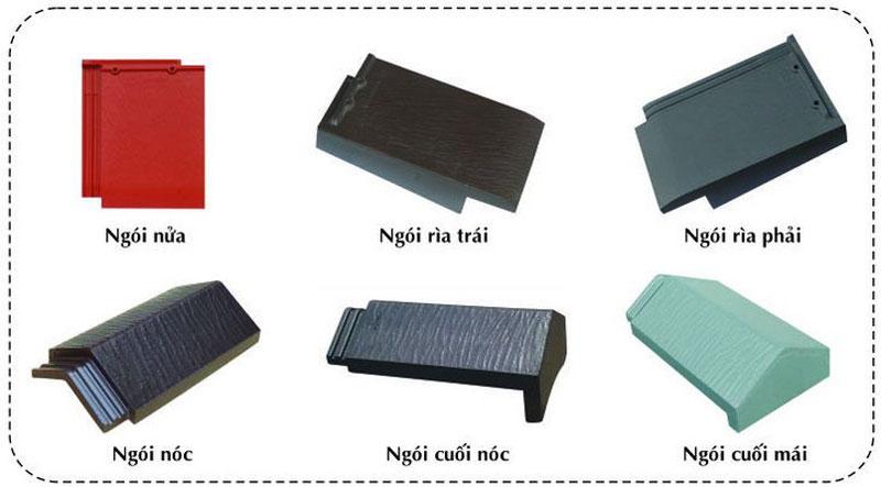 16-ngoi-phang-np01-2