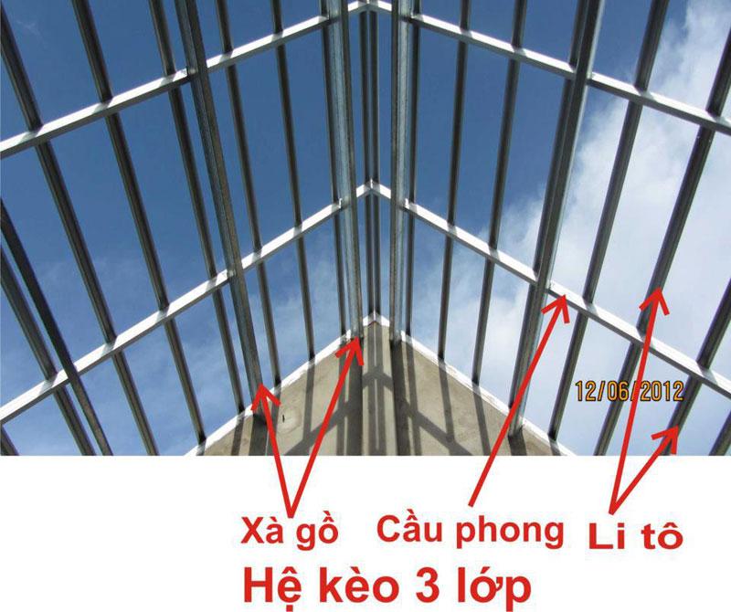 khung-keo-mai-thep-nhe-3